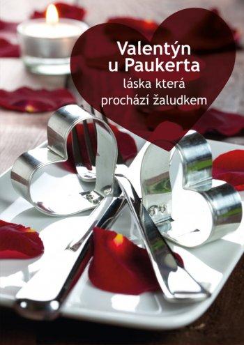 paukert-valentyn