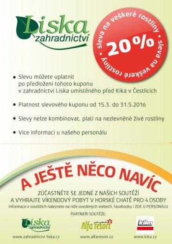 liska-20procent