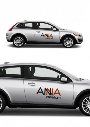 anna-design