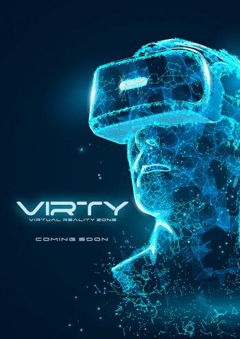 virty01