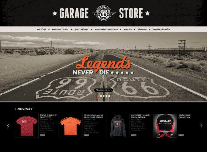 garage_store_1100x800