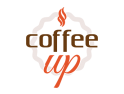 coffee-up